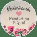 hochzeitswahn_wb