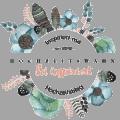 hzw-inspiriert-badge-gruen