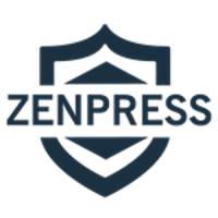ZENPRESS_Logo_Dark_550.png