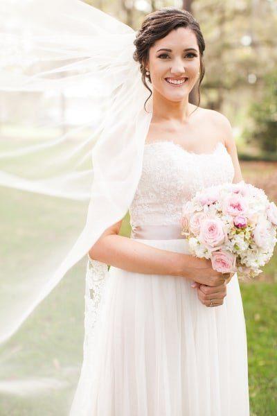 Brautkleider verleih krefeld