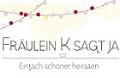 Fraulein Sagta_NEU