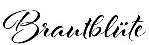 Brautblüte Krefeld - concept boutique