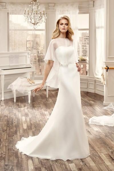 Sposa Mia Fashion Show
