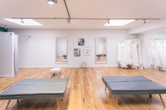 sale brautmode in krefeld d sseldorf concept boutique. Black Bedroom Furniture Sets. Home Design Ideas