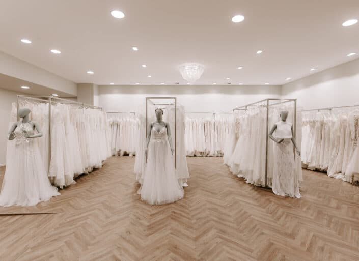 Boutique Dusseldorf Brautmode In Krefeld Dusseldorf Concept
