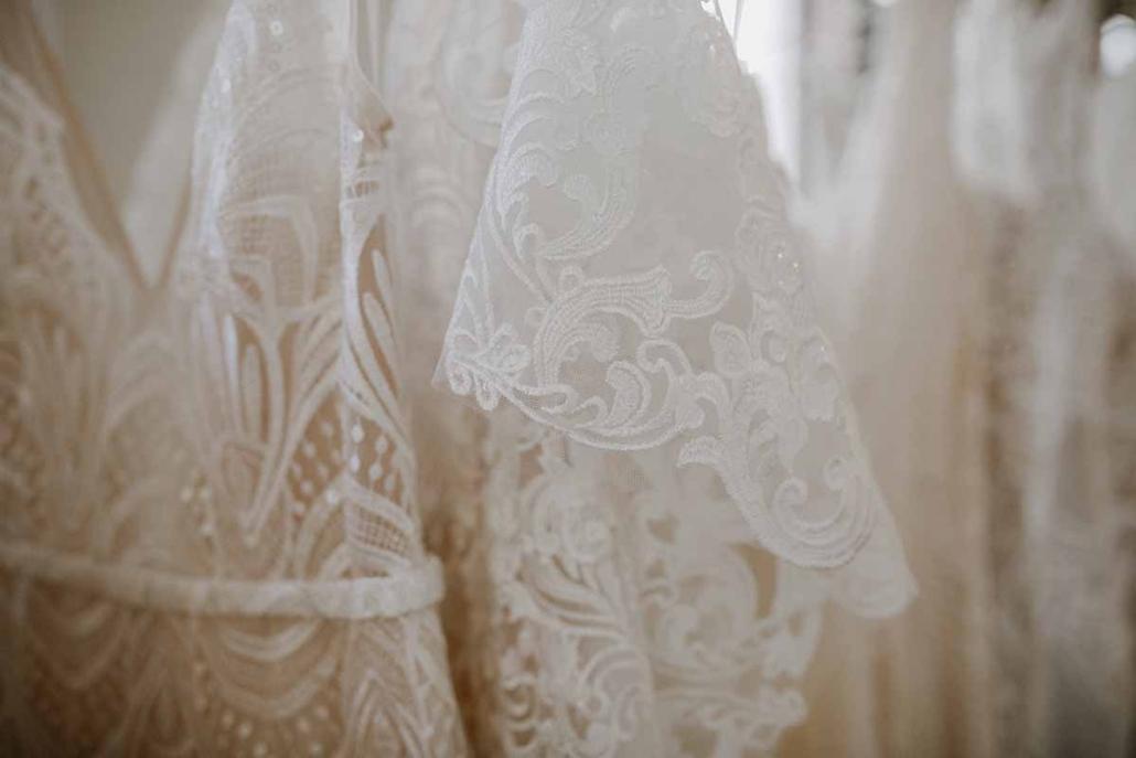 Brautbluete Koeln